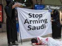 Perang Yaman: Media AS dan Inggris Ingin Sembunyikan Hal Ini dari Anda