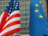 Uni Eropa: Jika Trump Sebut Eropa Musuh, Lalu Siapa Kawan AS?