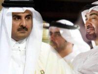 Alih-Alih Qatar, Justru UEA yang Mendekati Kebangkrutan