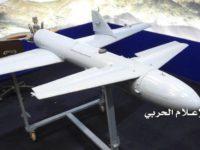 Kekuatan Udara Yaman Bikin Panik Koalisi, UEA Diperah Prancis