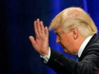Trump Layangkan Ancaman kepada Sekutu-sekutunya di NATO