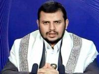 Houthi Siap Serahkan Pelabuhan Hudaydah kepada PBB, Asal …