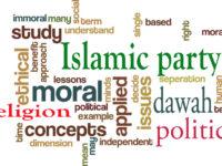 Kontestasi Pilpres: Menakar Akhlak Berdemokrasi Partai Dakwah