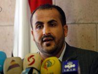 Ansharullah Kecam Sanjungan Menteri Saudi untuk Israel Soal Haji