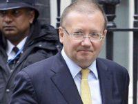 Rusia Kecam Penghapusan Dokumen Serangan Kimia di Inggris