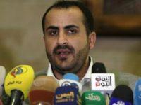 Ansharullah: Putra Mahkota Abu Dhabi adalah Edisi Update Petinggi Al-Qaeda