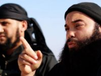 PBB: ISIS Masih Miliki 20-30 Ribu Petempur di Suriah dan Irak