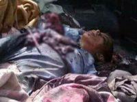 Kemenhan Yaman Bertekad Balas Serangan Saudi ke Bus Anak-anak