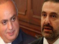 Hariri Diperingatkan agar Tak Merusak Hubungan Beirut-Damaskus