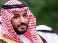 Media Inggris: Kebodohan Bin Salman Hancurkan Negaranya