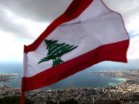 AS Berencana Jatuhkan Sanksi Baru atas Lebanon Demi Lindungi Israel