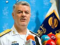 Iran Imbau Negara-Negara Arab Bergabung dengan Latihan Militer Bersama Iran, Rusia, dan Cina