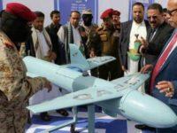 Ketakutan Saudi Dan UEA Terhadap Nirawak Yaman