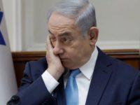Israel Meradang Lantaran Paraguay Kembalikan Kedubesnya dari Quds ke Tel Aviv