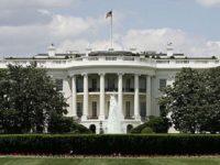 Woodward: Saya Hanya Ingin Tunjukkan Gedung Putih Apa Adanya