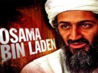 Atlantic Council: Tak Ada Bukti Kerjasama Iran dengan Al-Qaeda
