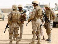 Arab Saudi Akan Bangun Kilang Minyak di Provinsi Al-Mahra, Yaman