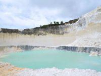 Ini Destinasi One-Day Trip ke Madura