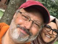 Media AS Beberkan Bukti Lain Keterlibatan MbS dalam Kasus Khashoggi