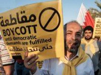 Aktivis Bahrain: Boikot Pemilu adalah Kewajiban Syar`i