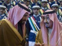 Guardian: Bin Salman Tak Layak Disebut Reformis