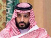 Pemilik Klub MU Tolak Jual Sahamnya kepada Bin Salman