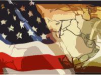 Khashoggi dan Persekutuan yang Makin Rapuh