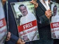 Dewan HAM PBB Kecam Saudi Terkait Pembunuhan Khashoggi