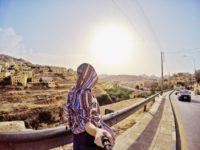 Ikuti 4 Cara Ini agar Traveling ke Luar Negeri Jadi Kenyataan