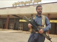 Ansarullah Yaman Ancam Gempur Emirat