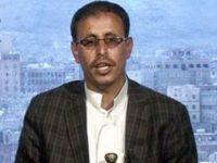 Yaman Bantah Klaim Gencatan Senjata Koalisi Saudi
