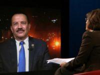 Menlu Yaman: Rudal Kami dari Soviet, Bukan Iran