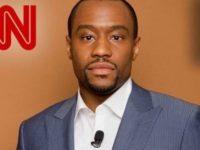 Dukung Palestina, Jurnalis CNN Dipecat