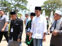 Sumber: tribratanews.papua.polri.go.id