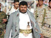Ansarullah Sambut Baik Pengumuman Gencatan Senjata di Yaman