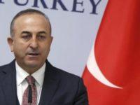 Turki Tak Akan Izinkan AS Periksa S-400 Miliknya