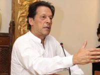 PM Pakistan: Kami Bukan Lagi Marinir Upahan AS