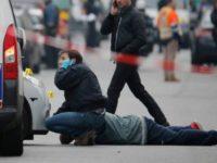 Prancis: Penembakan di Strasbourg adalah Aksi Terorisme