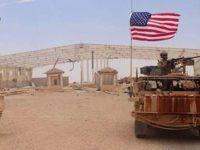 Ini Alasan Kenapa Keluarnya AS dari Suriah Harus Diragukan
