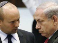 Bagi Israel, Sanksi atas Iran Lebih Penting dari Kehadiran AS di Suriah