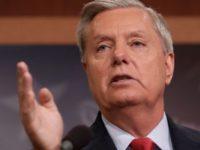 Senator AS: Kesepakatan Kurdi dengan Assad adalah Mimpi Buruk bagi Israel