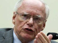 AS Minta Assad Jangan Bikin 'Kisruh' Lagi