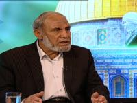 Hamas Serukan Pembentukan Koalisi Pro-Palestina