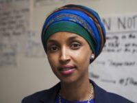 Anggota Kongres AS: Saya Geli saat Dikatakan Israel Punya Demokrasi