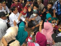 Sumber: mediaindonesia.com
