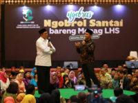 Sumber: Nusakini.com