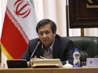 Iran dan Irak Akan Gunakan Dinar untuk Transaksi Minyak dan Gas