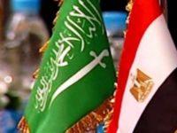 Saudi Intervensi Amendemen UUD Mesir agar El-Sisi Bercokol Lebih Lama