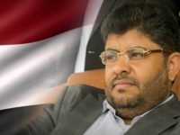 Hentikan Penjualan Senjata ke Saudi, Jerman Dipuji Ansharullah