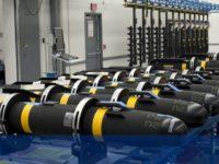 Tiga Negara Importir Senjata Terbesar di Timur Tengah